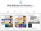 novetats_Pinterest_Farmacia