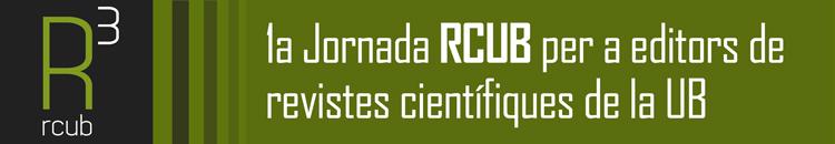 RCUB_jornada1