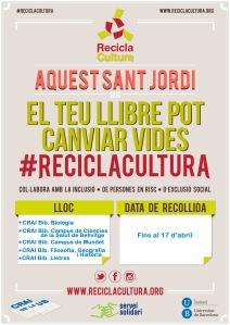 RC2015-cartelA3-disseny-cafe_recollida_1_logo