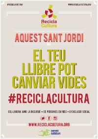 recicla_cultura_st_jordi_2015_p