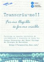cartell_transcriu-me