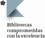 bibliosexce