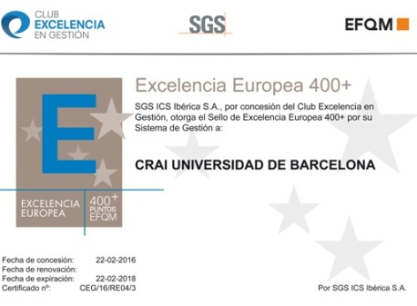 400+_CRAI Universidad Barcelona_blog