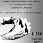Medicina_cartell1Quad