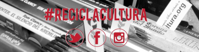 Banner web o xarxes socials 4