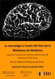 cartell_expo_neurologia