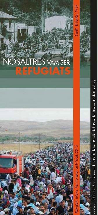 refugiats_5bis
