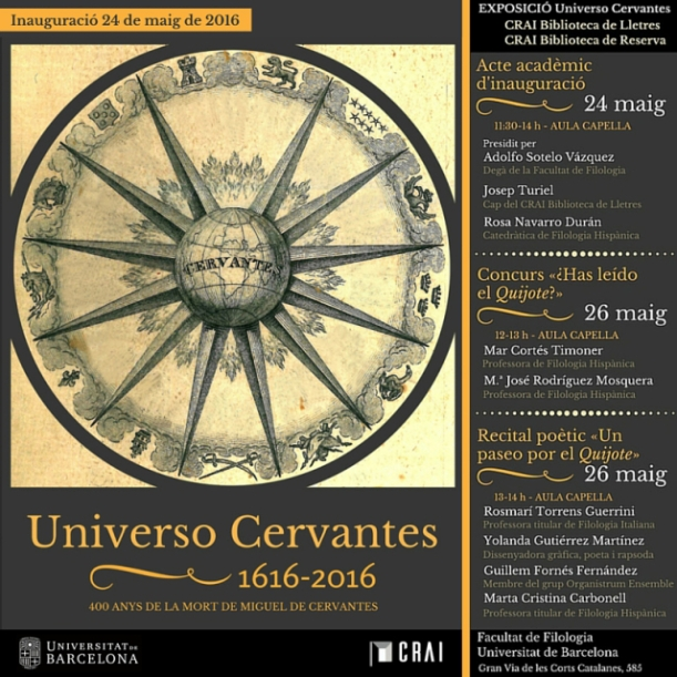 Cervantes-imatge-blog