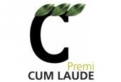 logo_cum