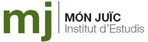 logo+mj