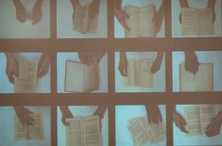 Lecturas cotidianas. Alexandra Martínez. Economia i Empresa
